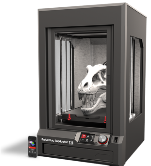Buy 3D Printer India | 3D Printers for Sale | Printrbot Dealer India