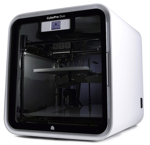 Buy 3d Printers Online Buyquality 3d Printer India